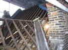 445531-Bathroom-Installers-South-East-London-Bexley-Beckenham-Croydon-Selcom-Building-Services-Building-Roof
